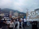 Protesta peridodistas 17 de marzo (3)
