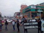 Protesta peridodistas 17 de marzo (4)