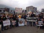 Protesta peridodistas 17 de marzo (6)
