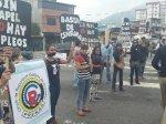 Protesta peridodistas 17 de marzo (7)
