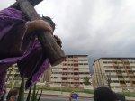 Recorrido-de-El-Nazareno-08-04-2020pandemia-107