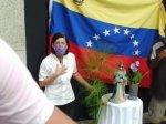 Recorrido-de-El-Nazareno-08-04-2020pandemia-25