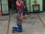 Recorrido-de-El-Nazareno-08-04-2020pandemia-27
