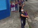 Recorrido-de-El-Nazareno-08-04-2020pandemia-32