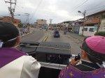 Recorrido-de-El-Nazareno-08-04-2020pandemia-38