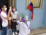Recorrido-de-El-Nazareno-08-04-2020pandemia-55