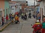 Recorrido-de-El-Nazareno-08-04-2020pandemia-57
