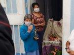 Recorrido-de-El-Nazareno-08-04-2020pandemia-58