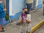 Recorrido-de-El-Nazareno-08-04-2020pandemia-60