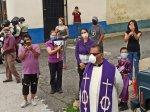 Recorrido-de-El-Nazareno-08-04-2020pandemia-72
