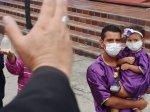 Recorrido-de-El-Nazareno-08-04-2020pandemia-77