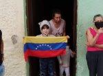 Recorrido-de-El-Nazareno-08-04-2020pandemia-88
