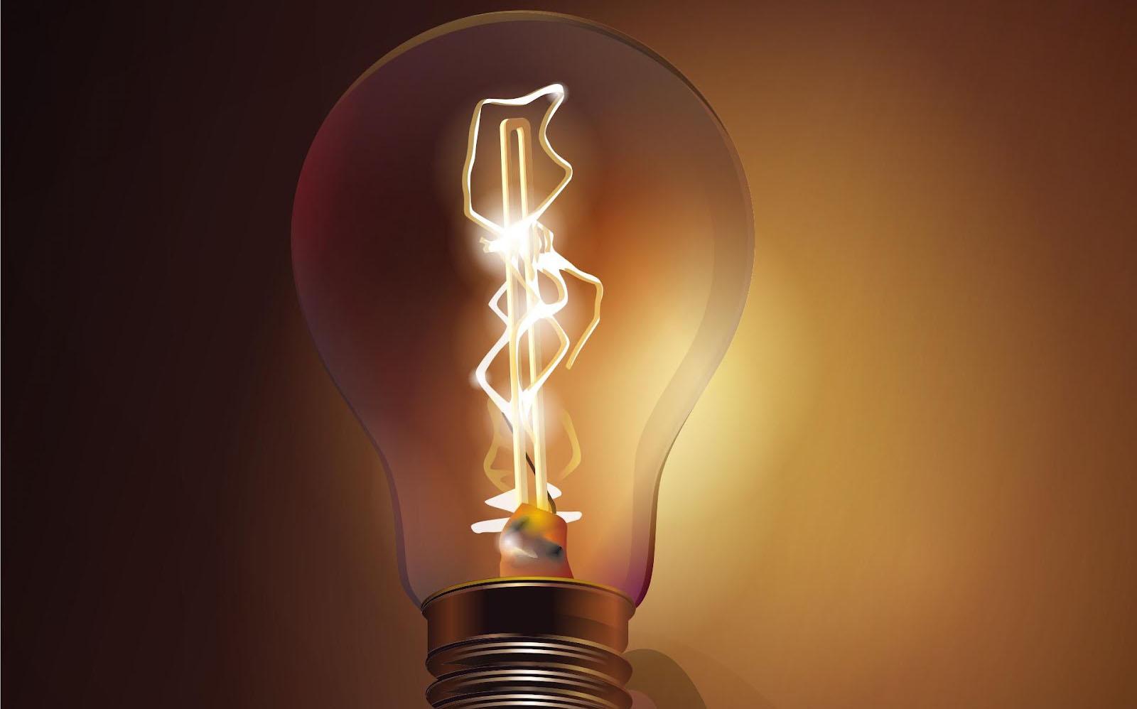 Hablemos de condominios: La Luz - Comunicación Continua