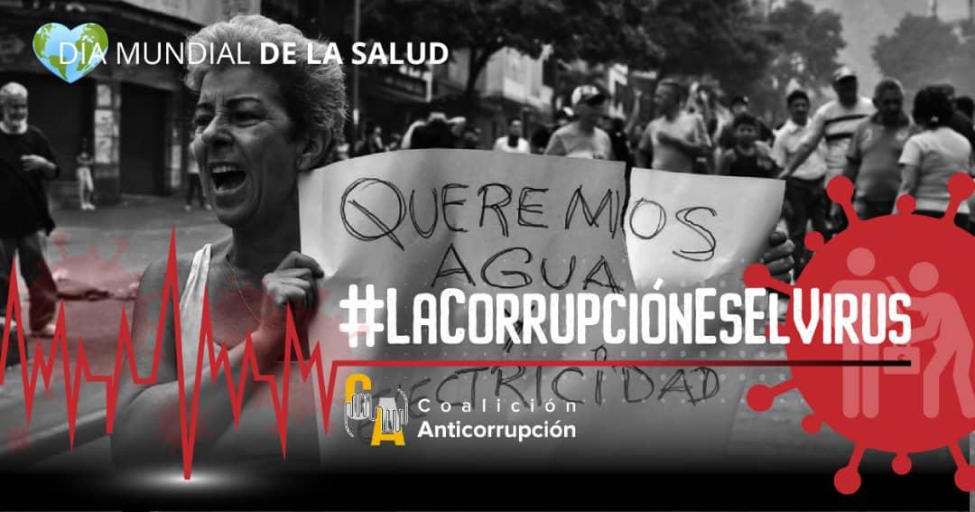 https://comunicacioncontinua.com/wp-content/uploads/2020/04/Transparencia-Venezuela-La-Corrupcion-es-el-virus.jpeg